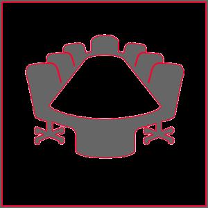 Comité Centrale d'Entreprise (CCE)