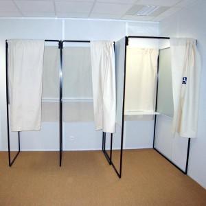 Organisation des élections du Comité d'Entreprise :