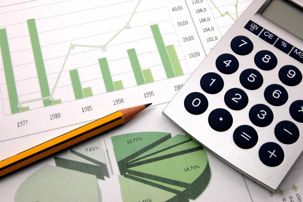 Séparation du budget de fonctionnement et du budget social du comité d'entreprise