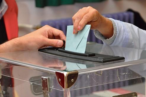 Organisation des élections du CSE