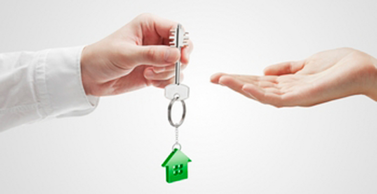 Commission d'information et d'aide au logement du CSE