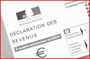 Le CE peut-il demander l'avis d'imposition au moment de l'inscription à une activité ?