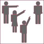 Syndicat représentatif dans l'entreprise : pouvez-vous nommer un représentant dans chaque établissement ?