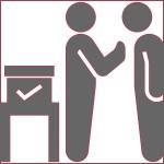 Une délibération du CE peut-elle acter la prorogation du mandat ?