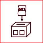 Elections du comité d'entreprise