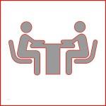 Négocier la presence des suppléants en réunion de CE
