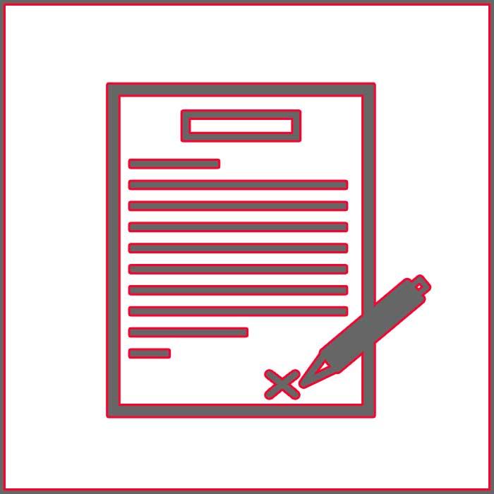 Confidentialite Et Obligation De Discretion Pour Les Representants
