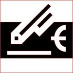 Qui paye les frais de déplacement réunion CE