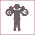 Le secrétaire du CE peut-il engager des dépenses ?