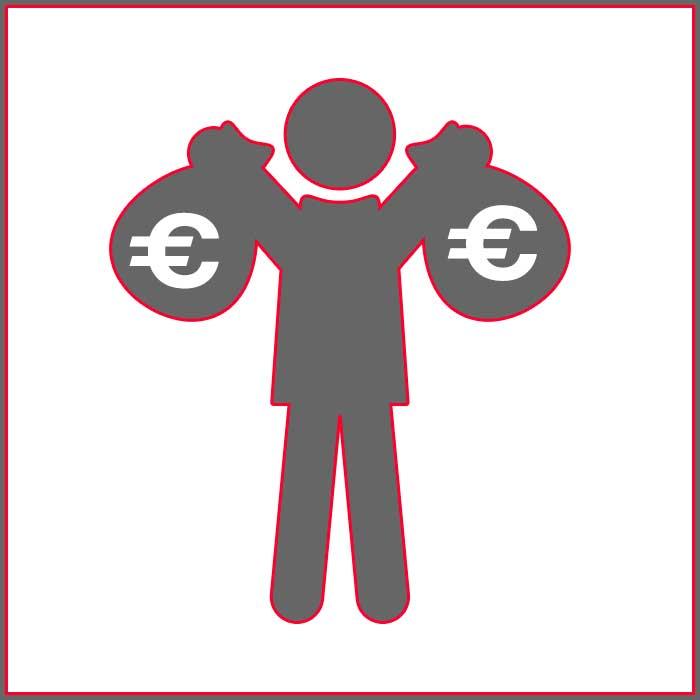 eae04f460fc Rôle du secrétaire du Comité d Entreprise   - Comité Social et ...