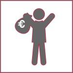 Le trésorier peut-il engager des dépenses ?