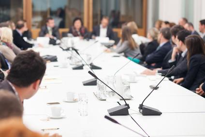 La Dares vient de publier une étude rappelant le rôle essentiel des représentants du personnel