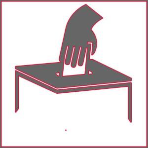 Réélection du Comité d'Entreprise :