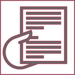 Transmission des informations nécessaires pour les informations et consultation du CE