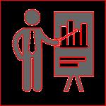 Que faire si l'employeur n'est pas d'accord sur la désignation de l'expert, le montant des honoraires ou la mission ?