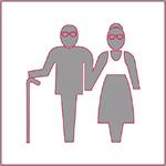 Les retraités et préretraités peuvent-ils bénéficier des activités sociales et culturelles ?