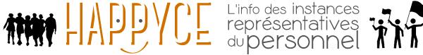 Comité d'entreprise - HappyCe.fr