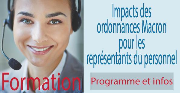 d680ed3b92f Immatriculation du Comité d Entreprise   - Comité Social et ...