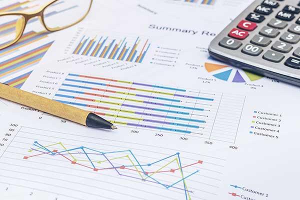 Droit d'alerte en cas d'utilisation non conforme du crédit d'impôt pour la compétitivité et l'emploi dans les entreprises d'au moins cinquante salariés