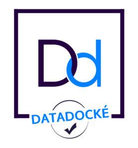 Happy-formation est référencés sur DATADOCK