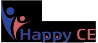 Comité Social et Economique - CE - DUP - HappyCe.fr