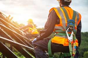 Chiffres-clés sur les conditions de travail et la santé au travail